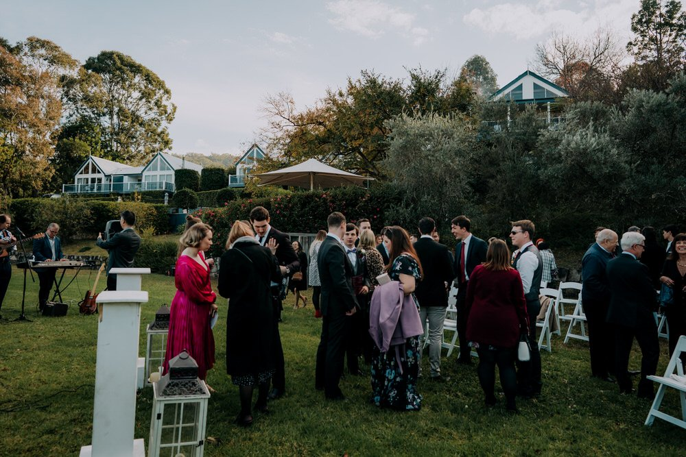 ava-me-photography-mikaela-jesse-loxley-on-bellbird-hill-kurrajong-hills-blue-mountains-wedding-152