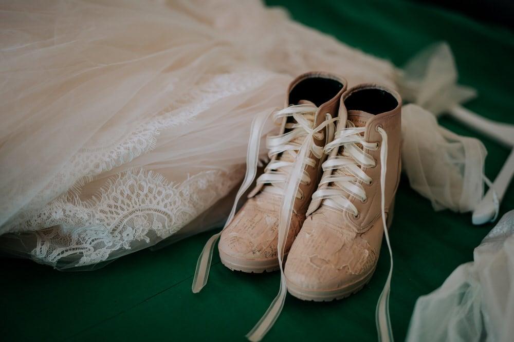 ava-me-photography-mikaela-jesse-loxley-on-bellbird-hill-kurrajong-hills-blue-mountains-wedding-16