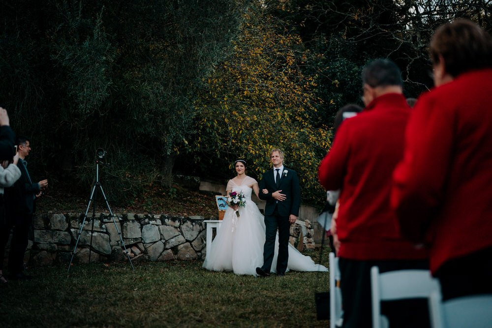 ava-me-photography-mikaela-jesse-loxley-on-bellbird-hill-kurrajong-hills-blue-mountains-wedding-179