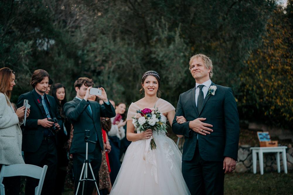 ava-me-photography-mikaela-jesse-loxley-on-bellbird-hill-kurrajong-hills-blue-mountains-wedding-186