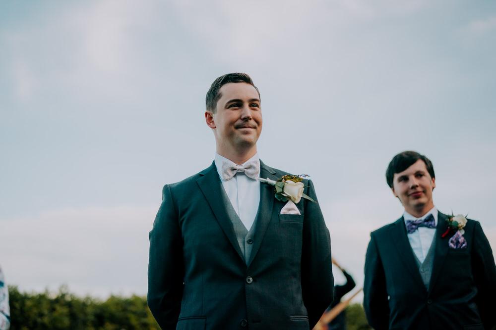 ava-me-photography-mikaela-jesse-loxley-on-bellbird-hill-kurrajong-hills-blue-mountains-wedding-187