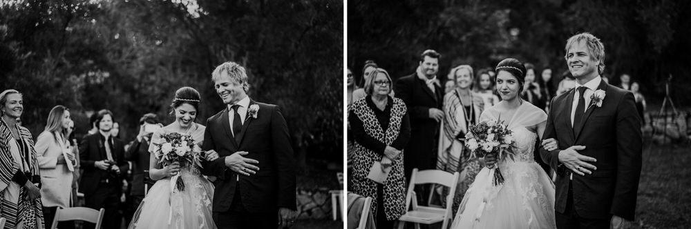 ava-me-photography-mikaela-jesse-loxley-on-bellbird-hill-kurrajong-hills-blue-mountains-wedding-190