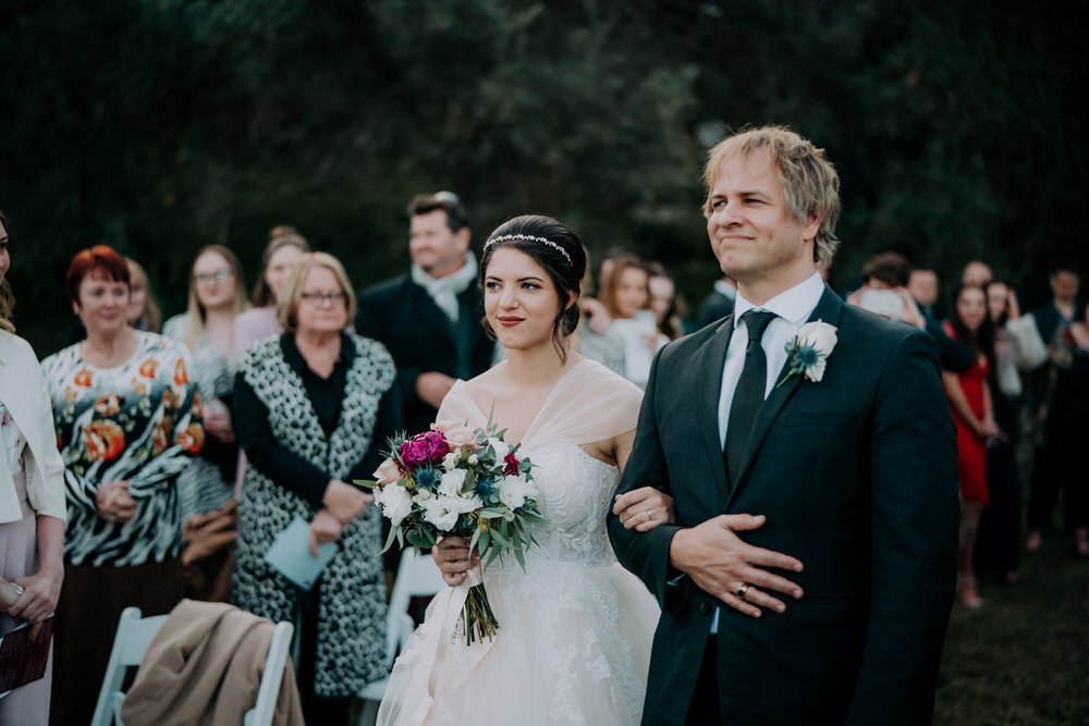 ava-me-photography-mikaela-jesse-loxley-on-bellbird-hill-kurrajong-hills-blue-mountains-wedding-197