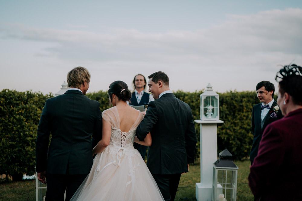 ava-me-photography-mikaela-jesse-loxley-on-bellbird-hill-kurrajong-hills-blue-mountains-wedding-202