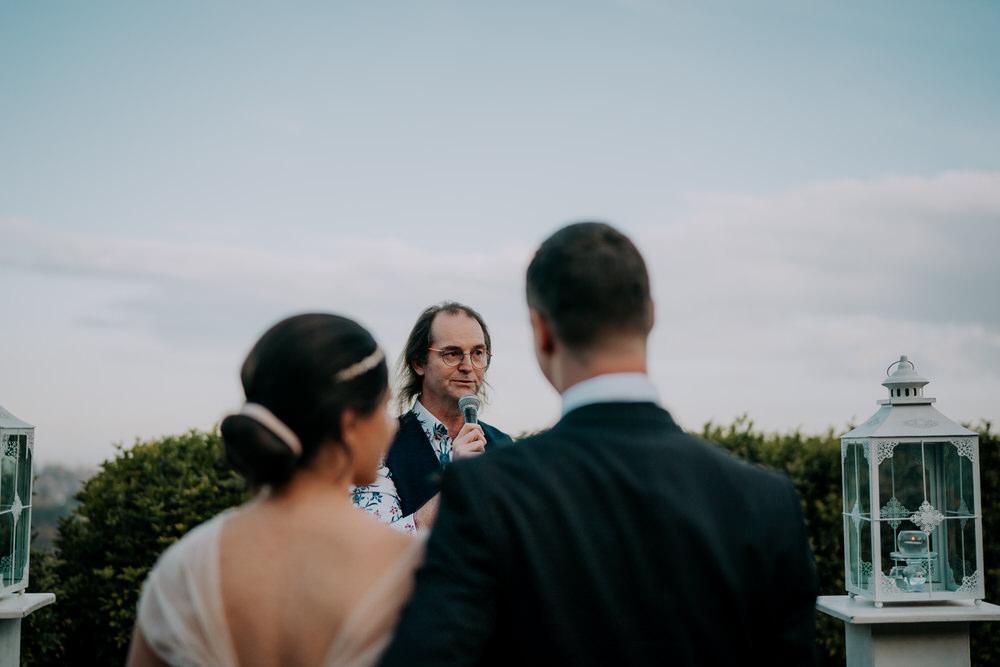 ava-me-photography-mikaela-jesse-loxley-on-bellbird-hill-kurrajong-hills-blue-mountains-wedding-205