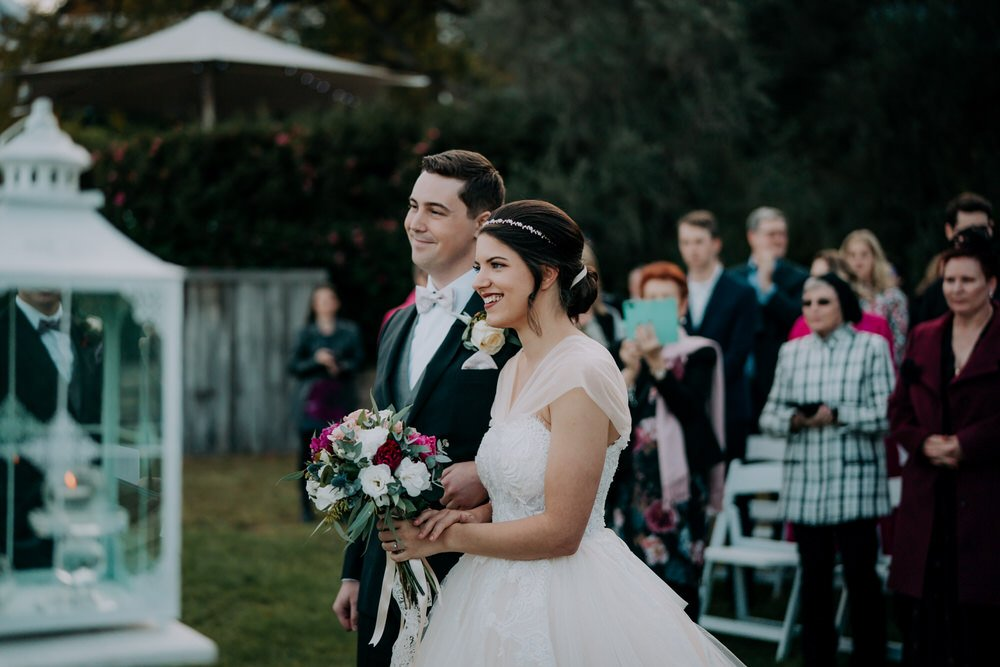 ava-me-photography-mikaela-jesse-loxley-on-bellbird-hill-kurrajong-hills-blue-mountains-wedding-207
