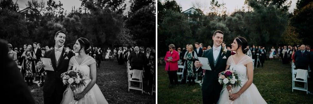 ava-me-photography-mikaela-jesse-loxley-on-bellbird-hill-kurrajong-hills-blue-mountains-wedding-233