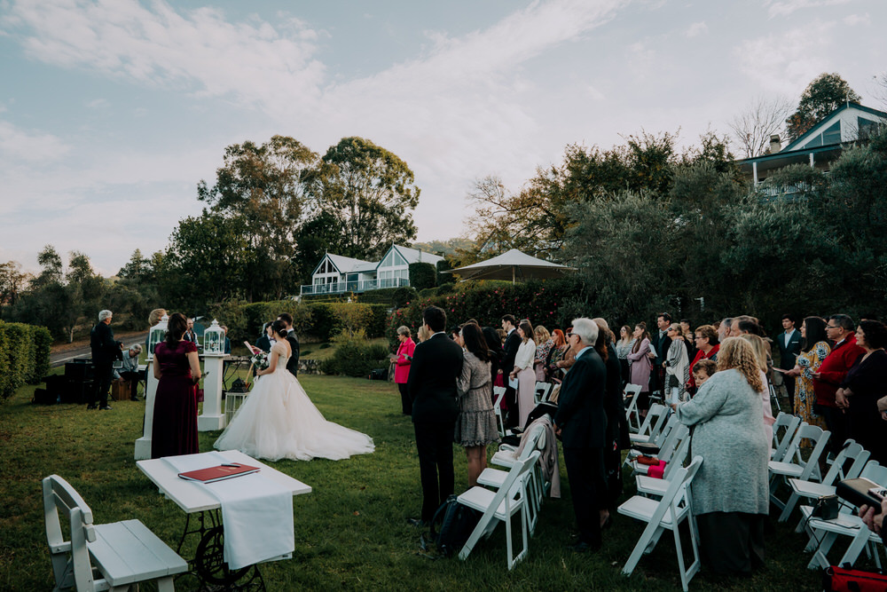 ava-me-photography-mikaela-jesse-loxley-on-bellbird-hill-kurrajong-hills-blue-mountains-wedding-240