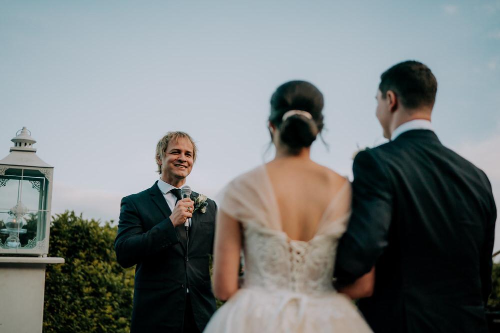 ava-me-photography-mikaela-jesse-loxley-on-bellbird-hill-kurrajong-hills-blue-mountains-wedding-248