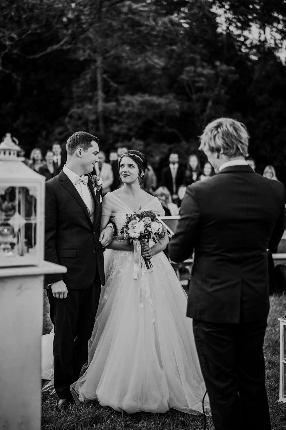 ava-me-photography-mikaela-jesse-loxley-on-bellbird-hill-kurrajong-hills-blue-mountains-wedding-254