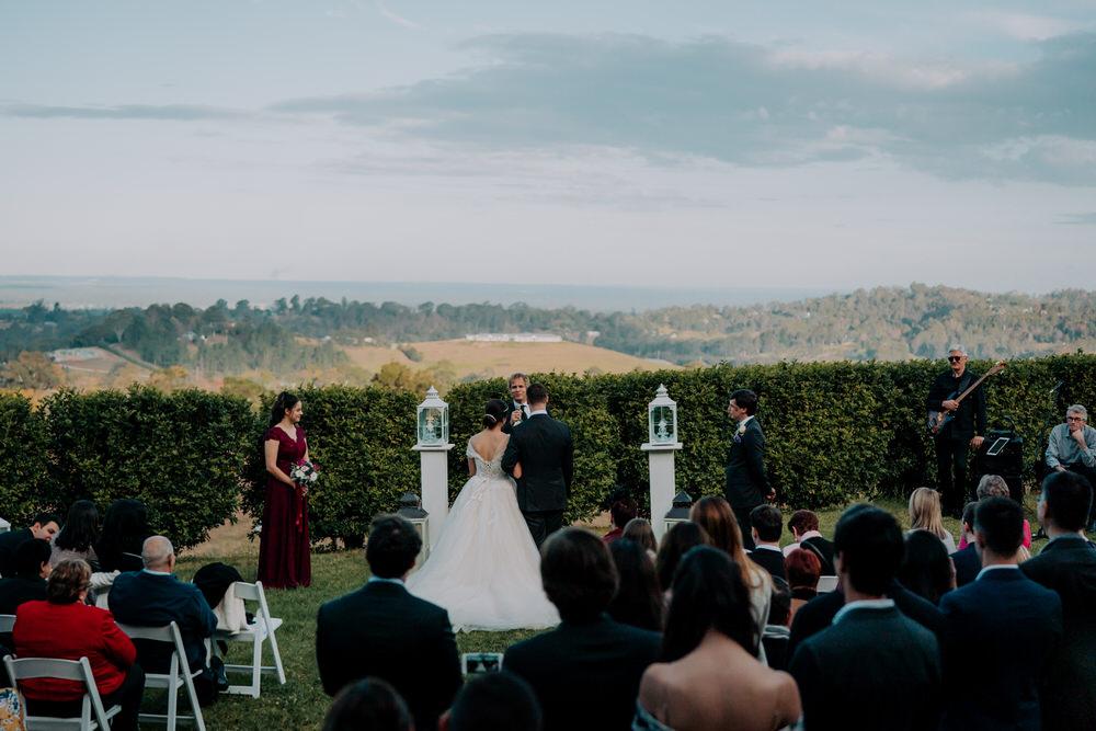 ava-me-photography-mikaela-jesse-loxley-on-bellbird-hill-kurrajong-hills-blue-mountains-wedding-270