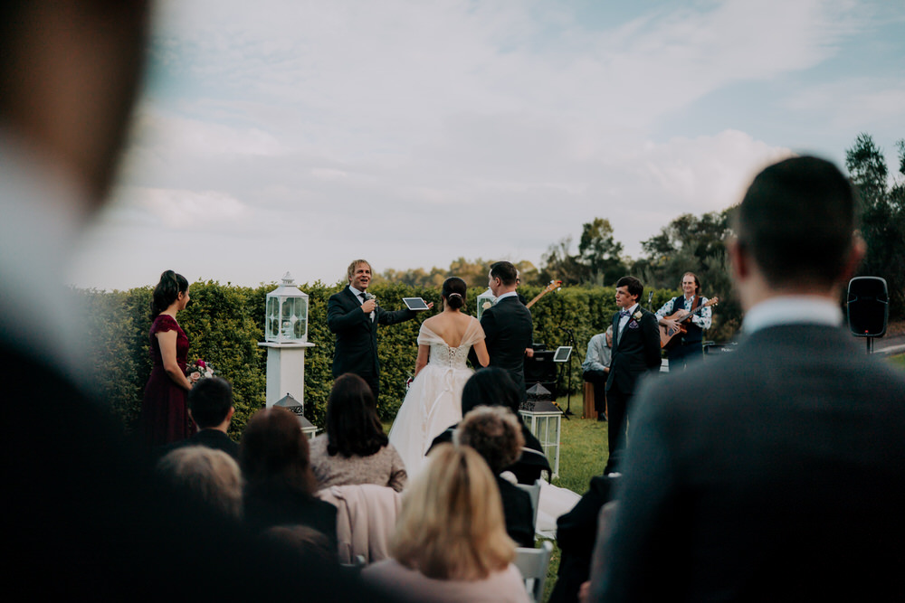 ava-me-photography-mikaela-jesse-loxley-on-bellbird-hill-kurrajong-hills-blue-mountains-wedding-277