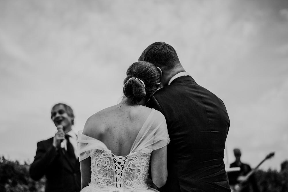 ava-me-photography-mikaela-jesse-loxley-on-bellbird-hill-kurrajong-hills-blue-mountains-wedding-285