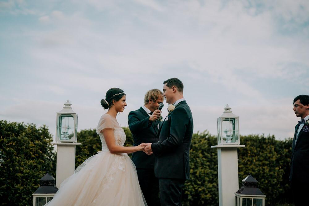 ava-me-photography-mikaela-jesse-loxley-on-bellbird-hill-kurrajong-hills-blue-mountains-wedding-290