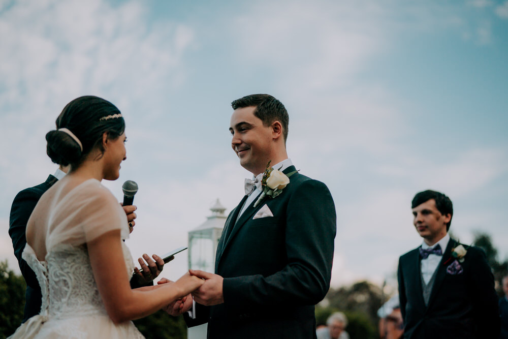 ava-me-photography-mikaela-jesse-loxley-on-bellbird-hill-kurrajong-hills-blue-mountains-wedding-295