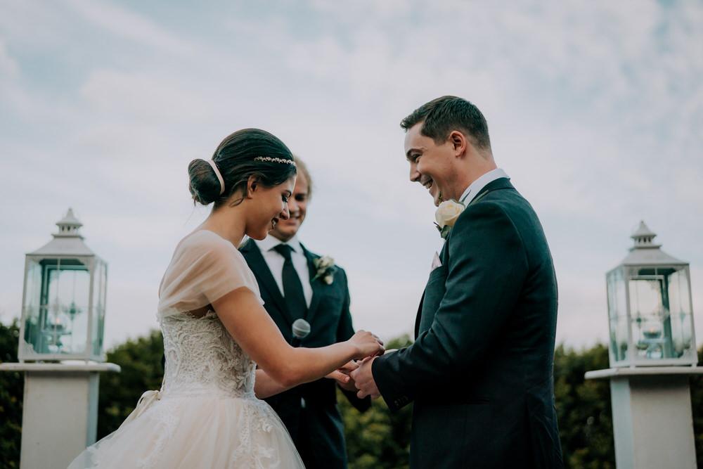 ava-me-photography-mikaela-jesse-loxley-on-bellbird-hill-kurrajong-hills-blue-mountains-wedding-304
