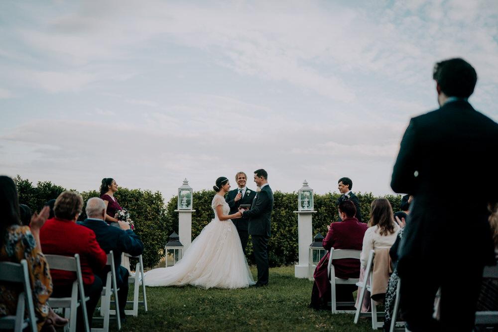 ava-me-photography-mikaela-jesse-loxley-on-bellbird-hill-kurrajong-hills-blue-mountains-wedding-310