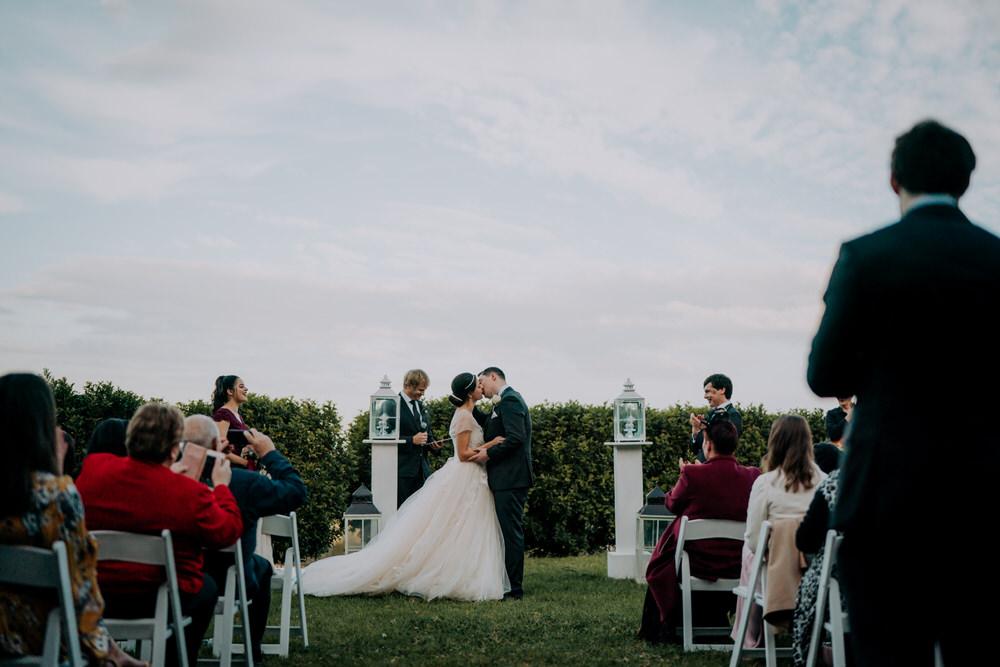 ava-me-photography-mikaela-jesse-loxley-on-bellbird-hill-kurrajong-hills-blue-mountains-wedding-312
