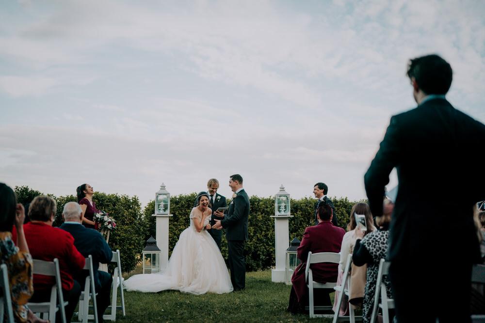 ava-me-photography-mikaela-jesse-loxley-on-bellbird-hill-kurrajong-hills-blue-mountains-wedding-317