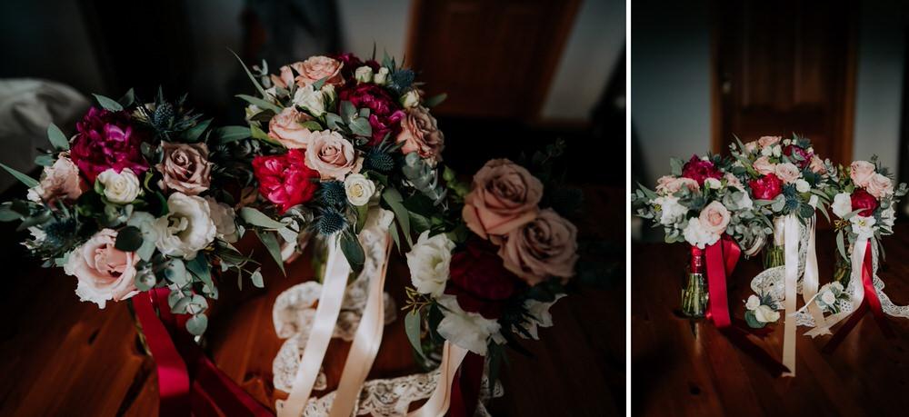 ava-me-photography-mikaela-jesse-loxley-on-bellbird-hill-kurrajong-hills-blue-mountains-wedding-34