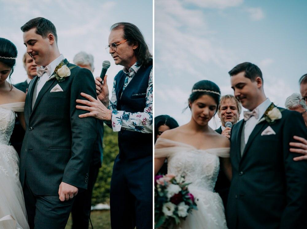 ava-me-photography-mikaela-jesse-loxley-on-bellbird-hill-kurrajong-hills-blue-mountains-wedding-350
