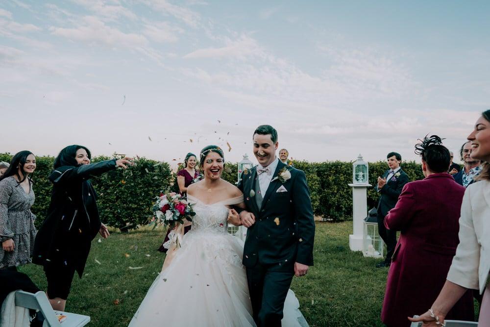 ava-me-photography-mikaela-jesse-loxley-on-bellbird-hill-kurrajong-hills-blue-mountains-wedding-358