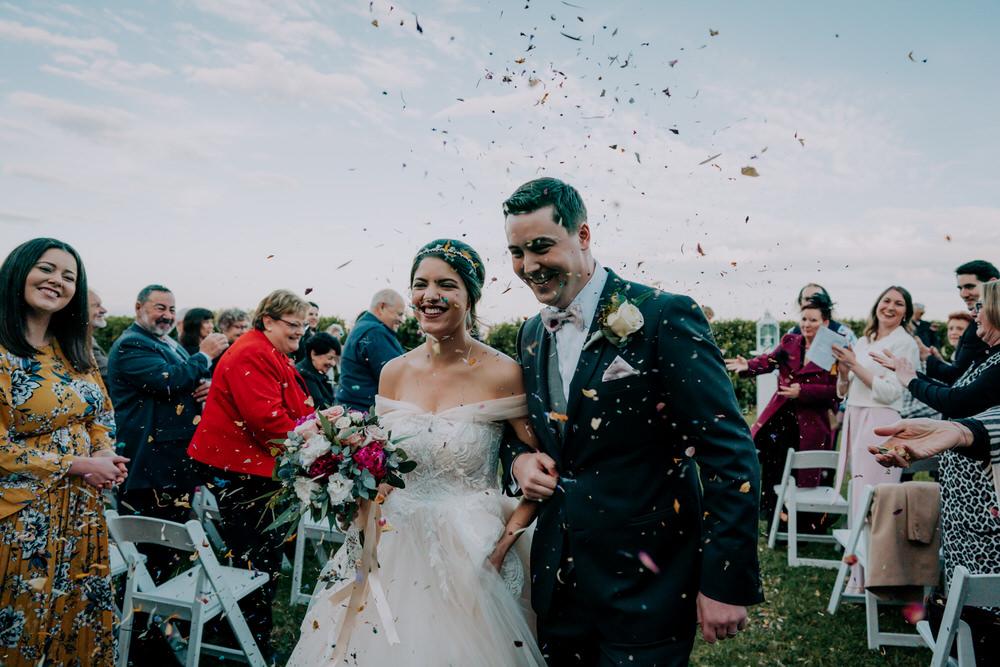 ava-me-photography-mikaela-jesse-loxley-on-bellbird-hill-kurrajong-hills-blue-mountains-wedding-363