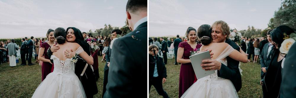 ava-me-photography-mikaela-jesse-loxley-on-bellbird-hill-kurrajong-hills-blue-mountains-wedding-371