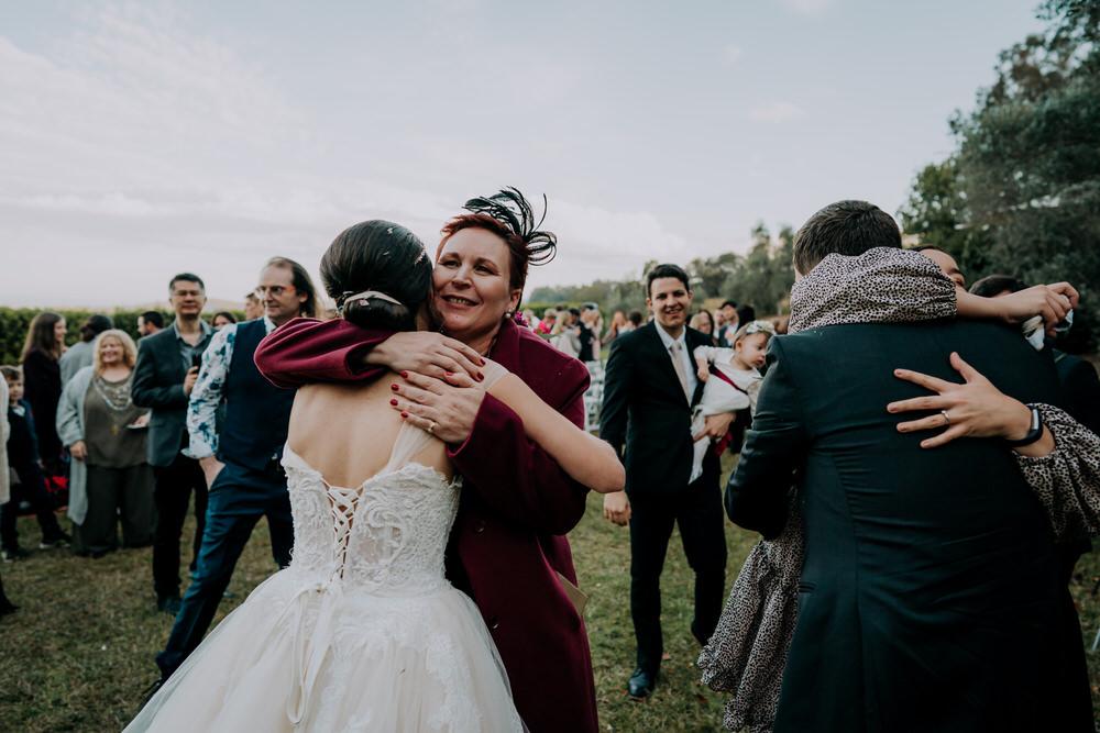 ava-me-photography-mikaela-jesse-loxley-on-bellbird-hill-kurrajong-hills-blue-mountains-wedding-378