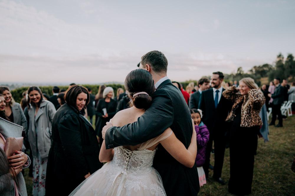 ava-me-photography-mikaela-jesse-loxley-on-bellbird-hill-kurrajong-hills-blue-mountains-wedding-397