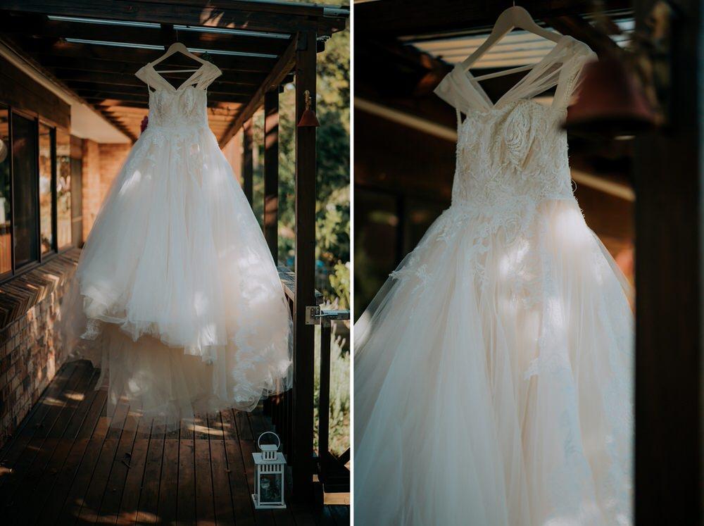 ava-me-photography-mikaela-jesse-loxley-on-bellbird-hill-kurrajong-hills-blue-mountains-wedding-4