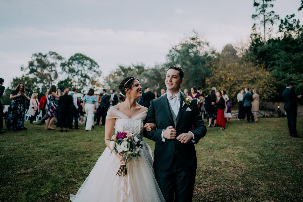 ava-me-photography-mikaela-jesse-loxley-on-bellbird-hill-kurrajong-hills-blue-mountains-wedding-408