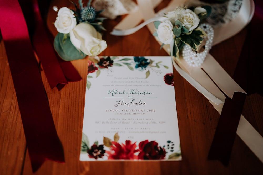 ava-me-photography-mikaela-jesse-loxley-on-bellbird-hill-kurrajong-hills-blue-mountains-wedding-41