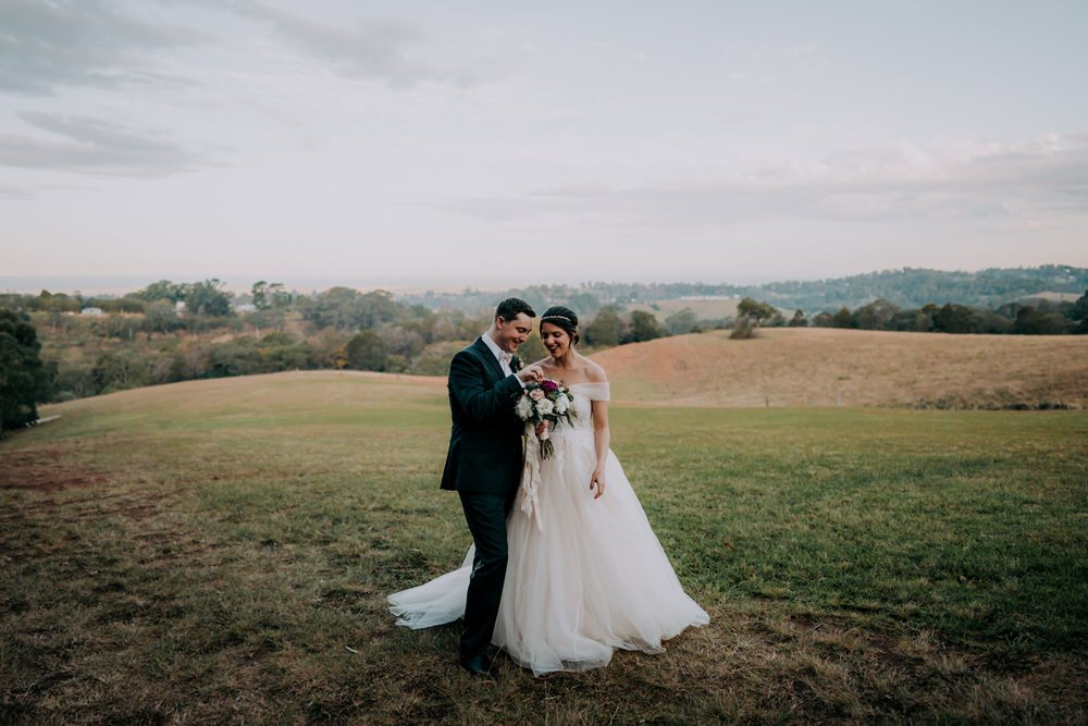 ava-me-photography-mikaela-jesse-loxley-on-bellbird-hill-kurrajong-hills-blue-mountains-wedding-411