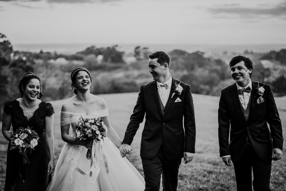 ava-me-photography-mikaela-jesse-loxley-on-bellbird-hill-kurrajong-hills-blue-mountains-wedding-447