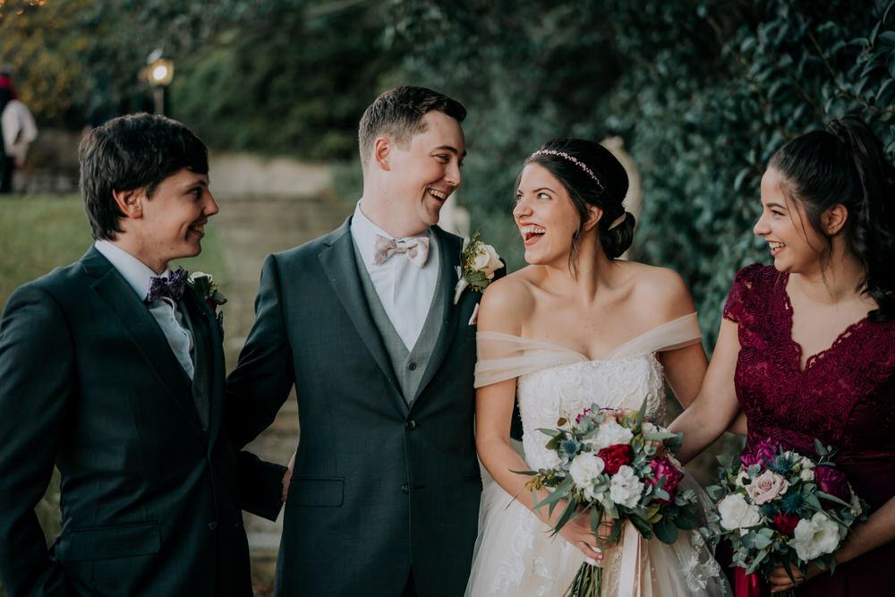 ava-me-photography-mikaela-jesse-loxley-on-bellbird-hill-kurrajong-hills-blue-mountains-wedding-453