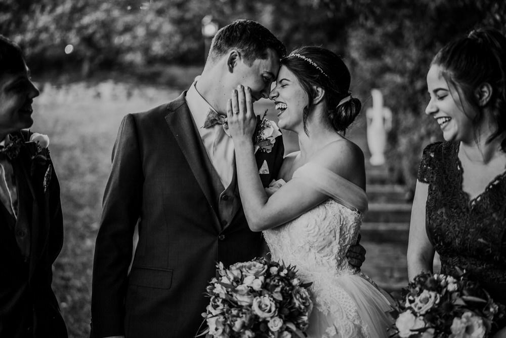 ava-me-photography-mikaela-jesse-loxley-on-bellbird-hill-kurrajong-hills-blue-mountains-wedding-461