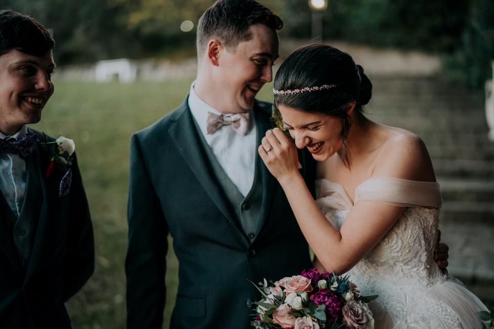 ava-me-photography-mikaela-jesse-loxley-on-bellbird-hill-kurrajong-hills-blue-mountains-wedding-462