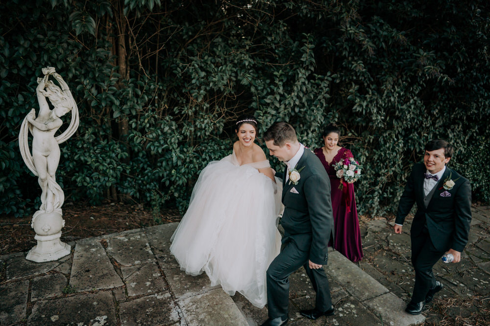 ava-me-photography-mikaela-jesse-loxley-on-bellbird-hill-kurrajong-hills-blue-mountains-wedding-464