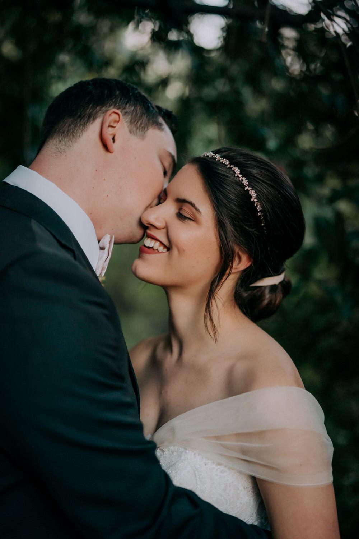 ava-me-photography-mikaela-jesse-loxley-on-bellbird-hill-kurrajong-hills-blue-mountains-wedding-470