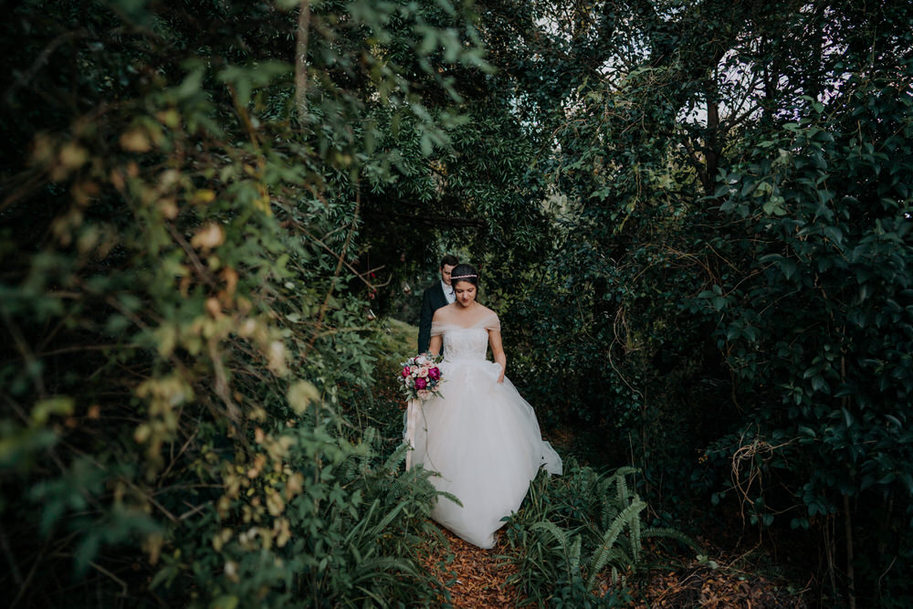 ava-me-photography-mikaela-jesse-loxley-on-bellbird-hill-kurrajong-hills-blue-mountains-wedding-483