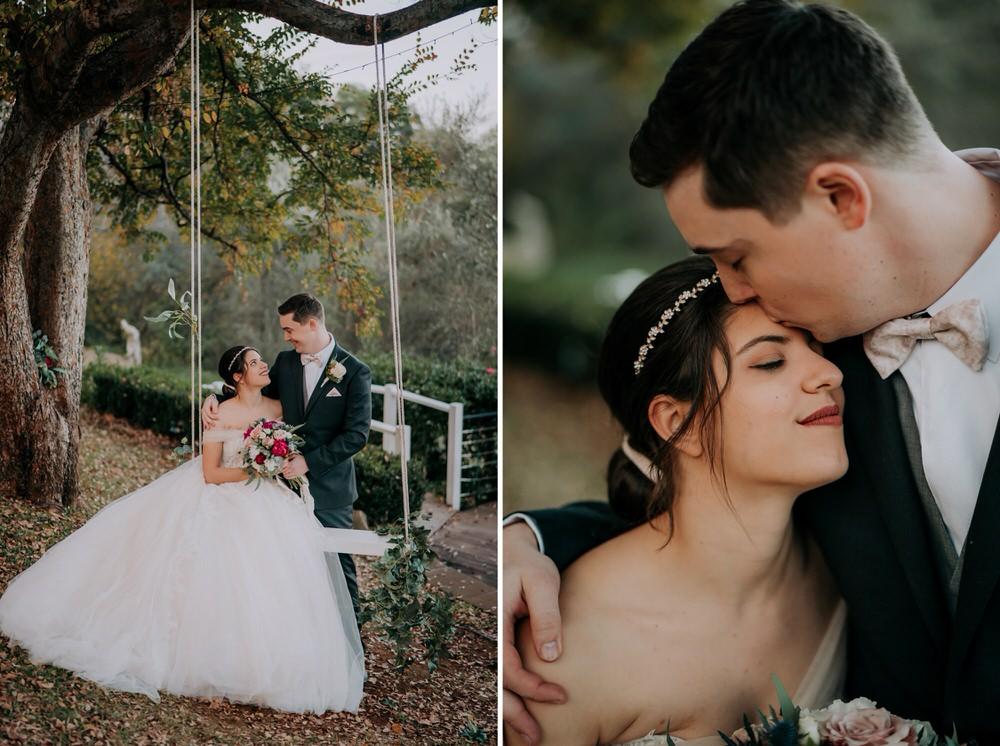 ava-me-photography-mikaela-jesse-loxley-on-bellbird-hill-kurrajong-hills-blue-mountains-wedding-484