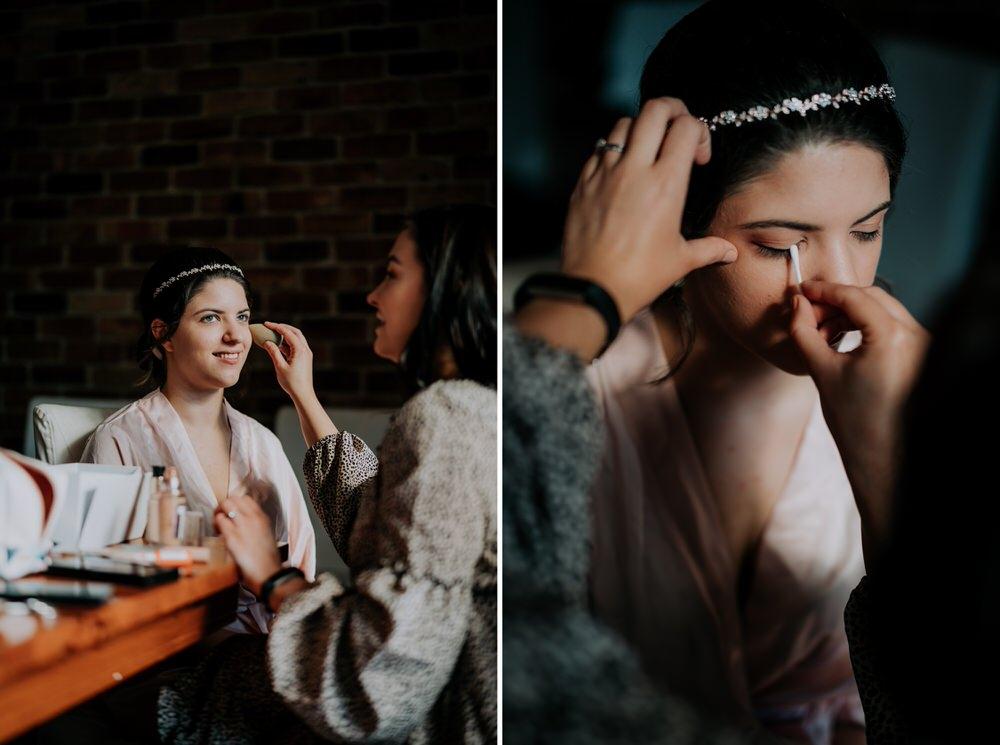 ava-me-photography-mikaela-jesse-loxley-on-bellbird-hill-kurrajong-hills-blue-mountains-wedding-49