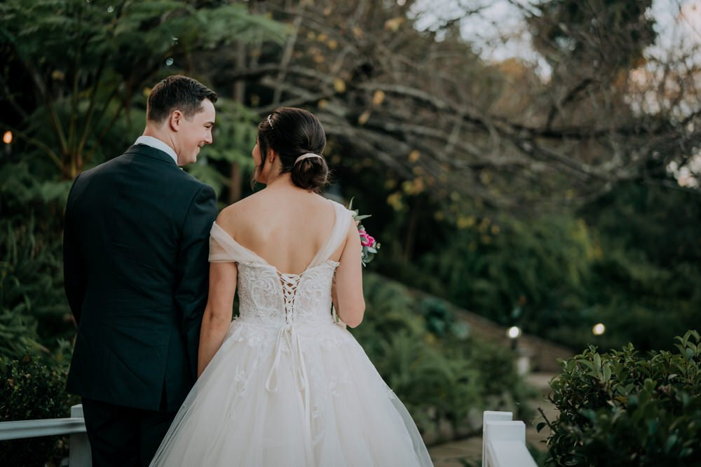 ava-me-photography-mikaela-jesse-loxley-on-bellbird-hill-kurrajong-hills-blue-mountains-wedding-492