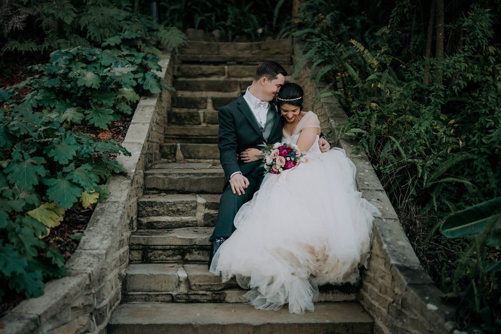 ava-me-photography-mikaela-jesse-loxley-on-bellbird-hill-kurrajong-hills-blue-mountains-wedding-494