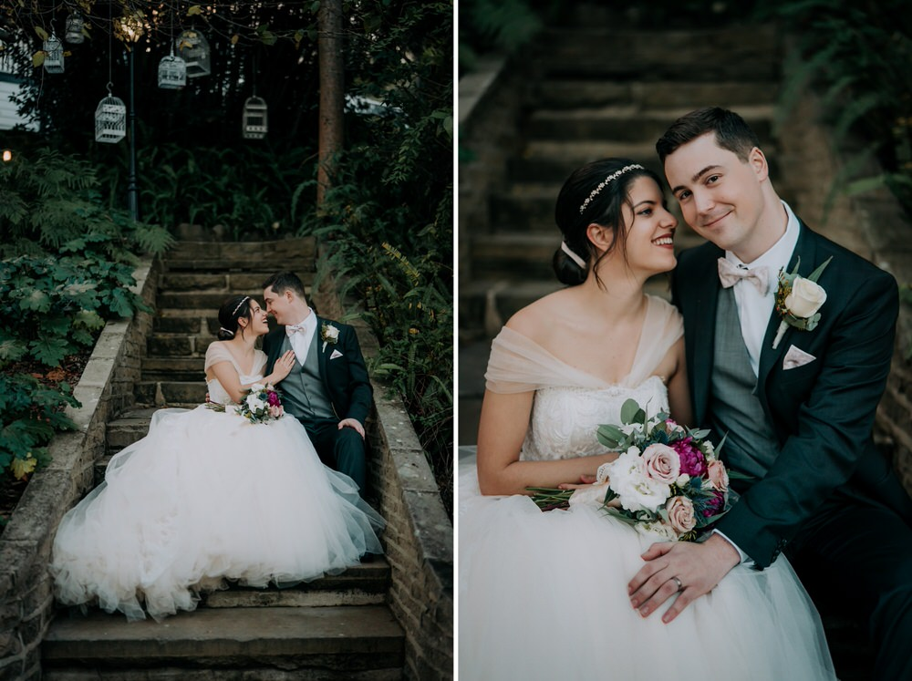 ava-me-photography-mikaela-jesse-loxley-on-bellbird-hill-kurrajong-hills-blue-mountains-wedding-496