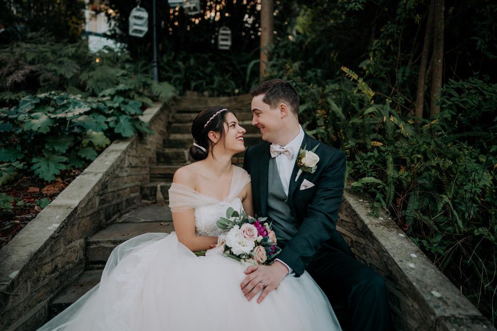 ava-me-photography-mikaela-jesse-loxley-on-bellbird-hill-kurrajong-hills-blue-mountains-wedding-507