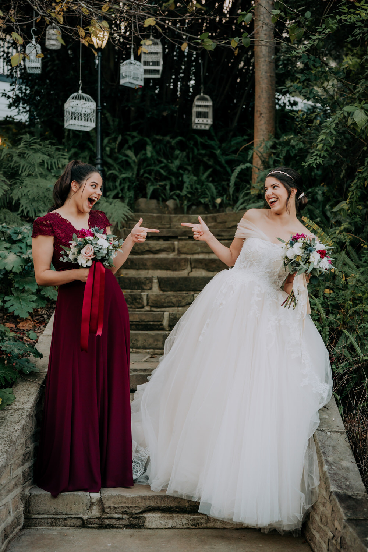 ava-me-photography-mikaela-jesse-loxley-on-bellbird-hill-kurrajong-hills-blue-mountains-wedding-509