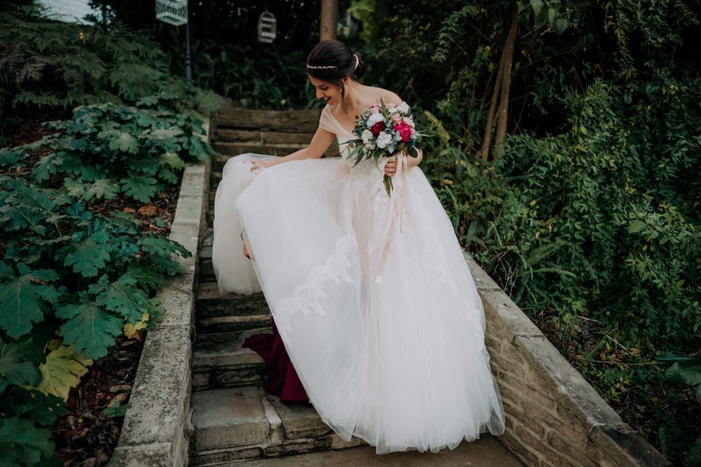 ava-me-photography-mikaela-jesse-loxley-on-bellbird-hill-kurrajong-hills-blue-mountains-wedding-514