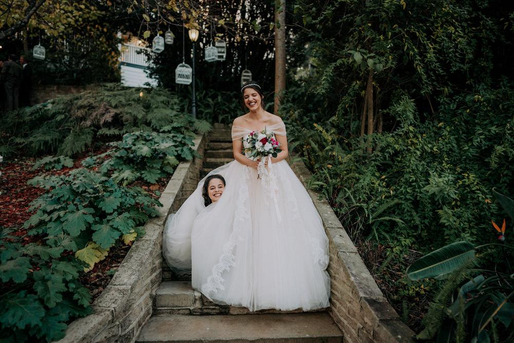 ava-me-photography-mikaela-jesse-loxley-on-bellbird-hill-kurrajong-hills-blue-mountains-wedding-517